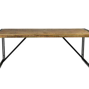 Eettafel-Vedella-200x90-cm