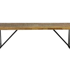 Eettafel-Vedella-220x90-cm