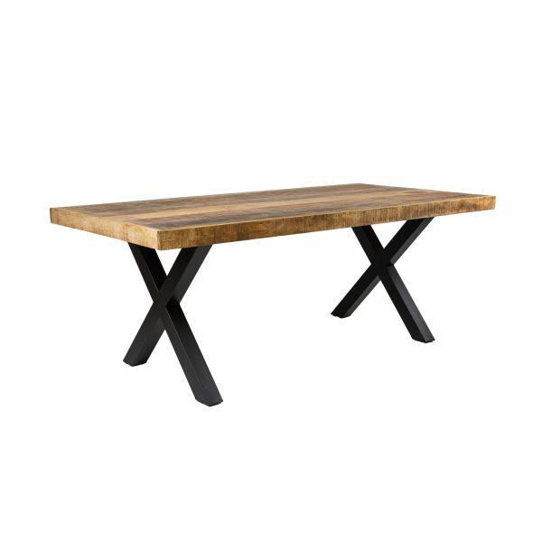 Eettafel-Brut-200x100cm-1