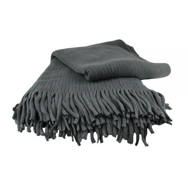 cashmere plaid-grijs