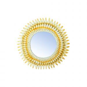 Zonnespiegel – 27 cm
