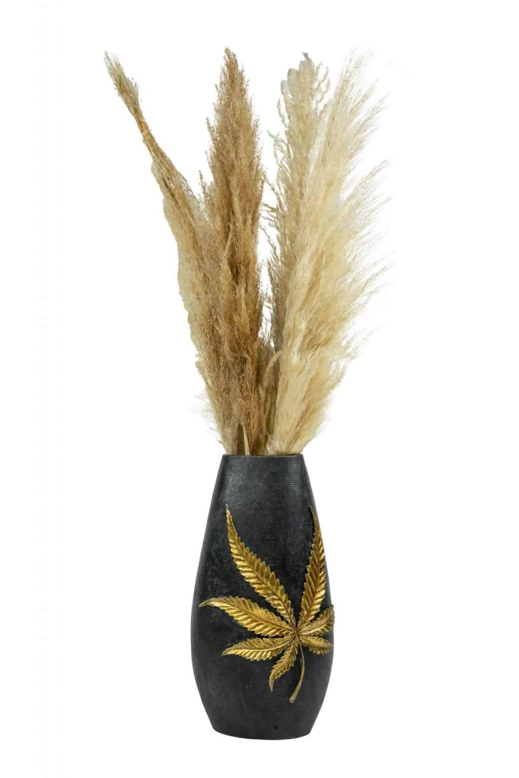 Bloemenvaas-zwart-goud-39-cm-3-scaled-1.jpg