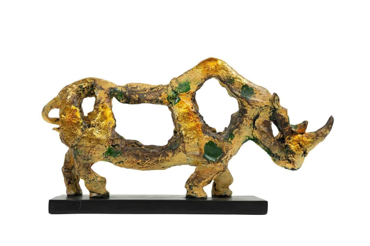 Decoratie-neushoorn-goud-1-scaled-1.jpg