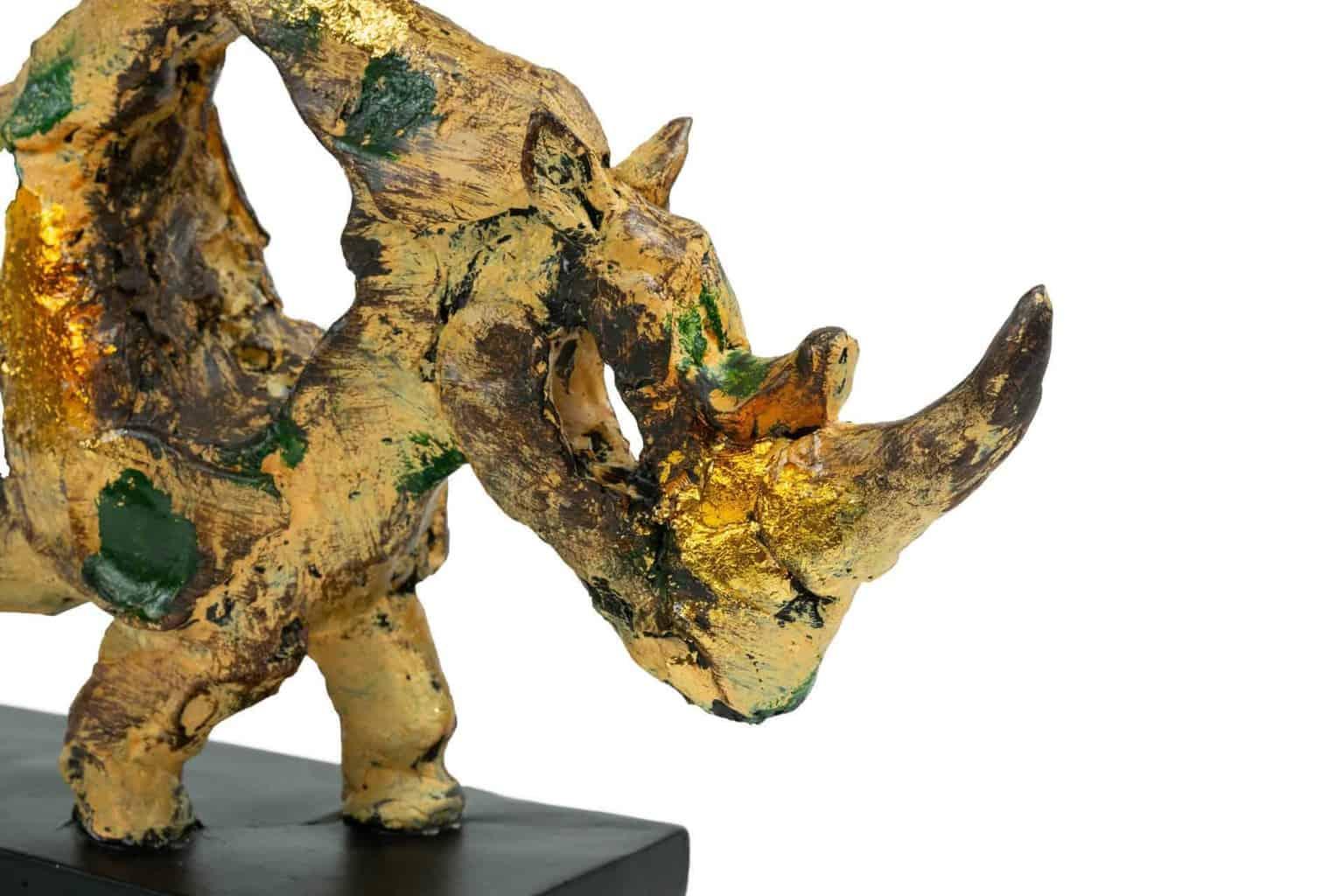 Decoratie-neushoorn-goud-3-scaled-1.jpg
