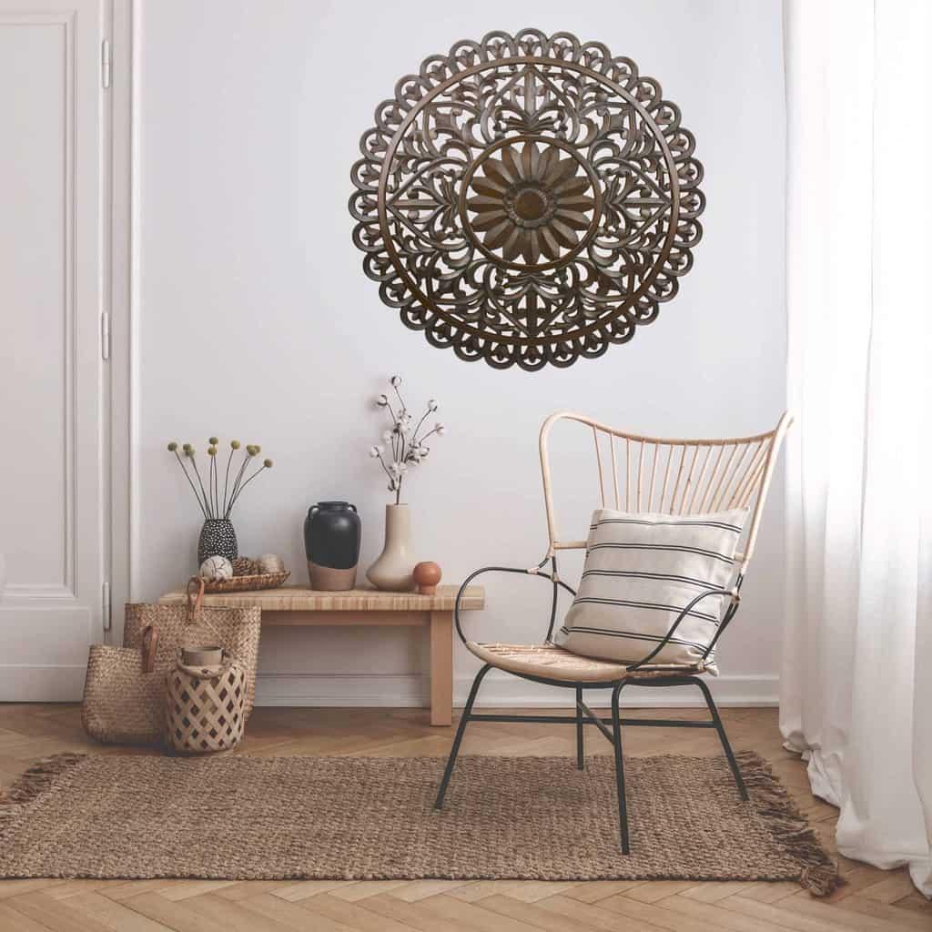 Wanddecoratie-1-scaled-1.jpg