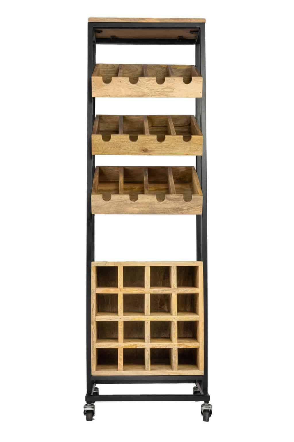 Wijnkast-Bodega-1.jpg