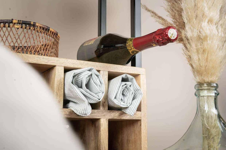 Wijnkast Bodega - Liviza (1)