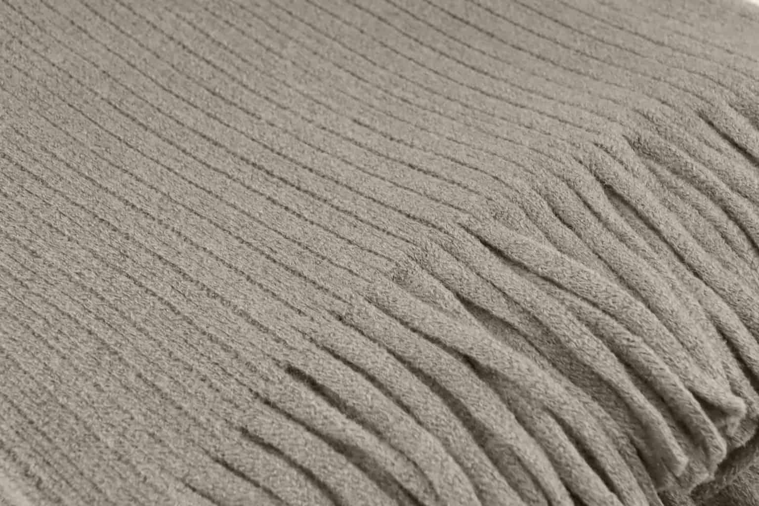 cashmere-plaid-beige-CU-scaled-1.jpg