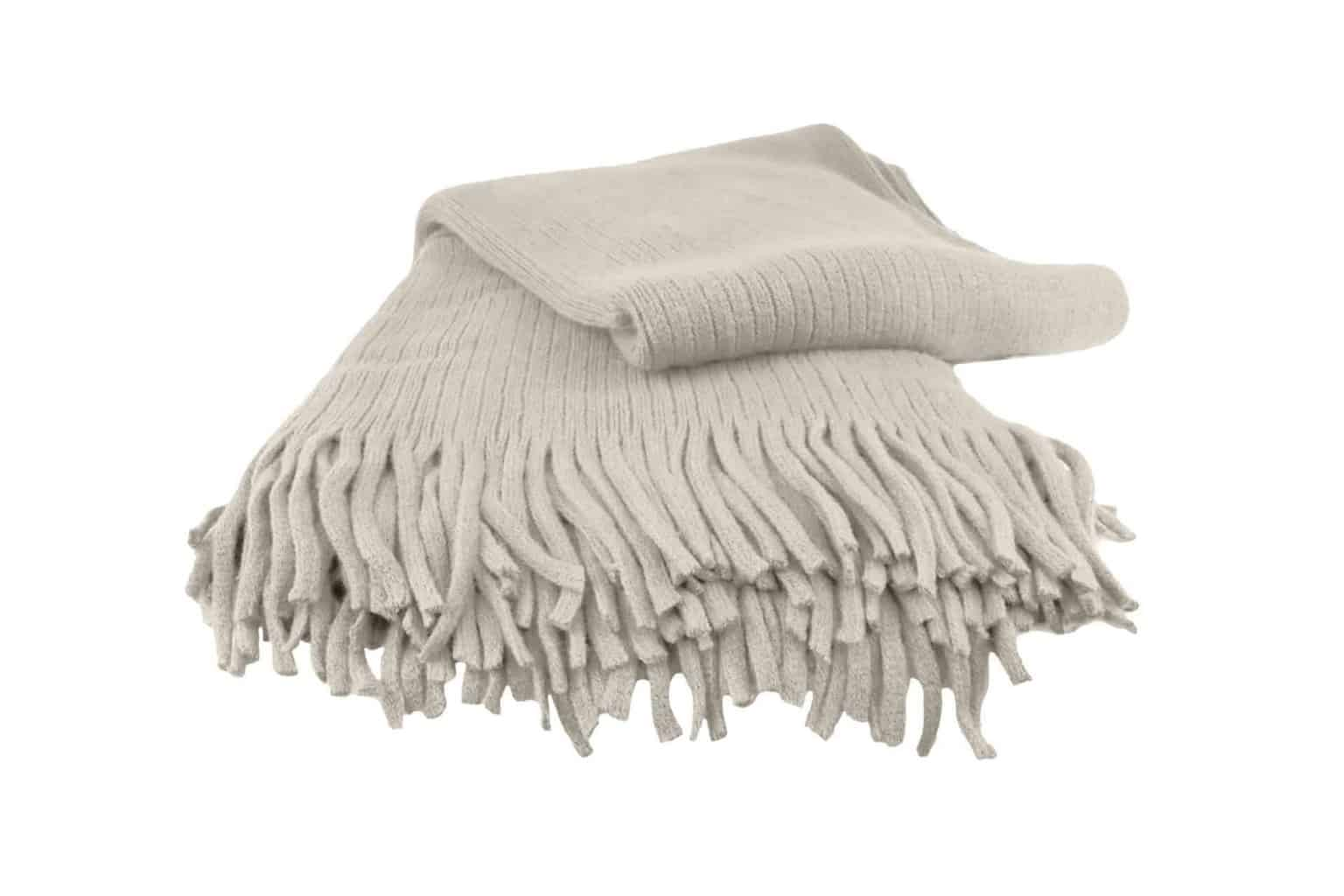 cashmere-plaid-beige-scaled-1.jpg
