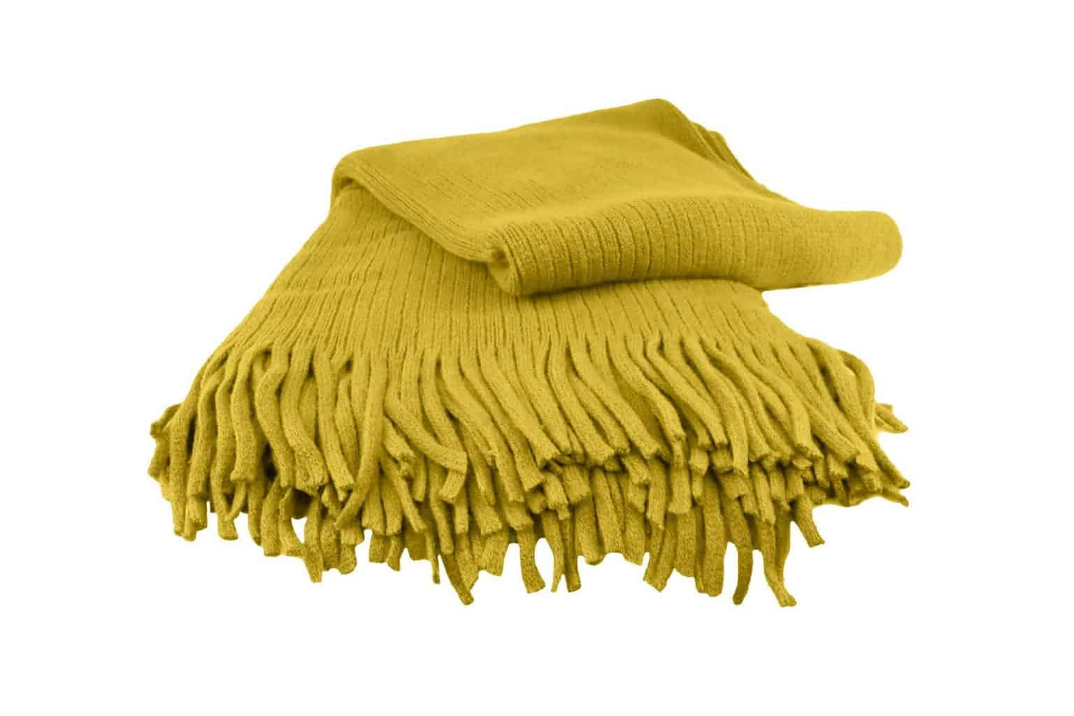 cashmere-plaid-geel-scaled-1.jpg