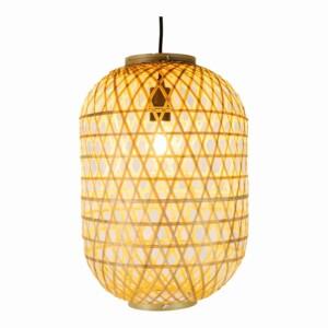 Hanglamp bamboe Vara (2)