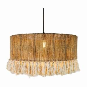 Hanglamp jute Guil (2)