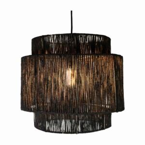 Hanglamp rotan Rafel (3)