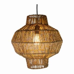 Hanglamp zeegras Marieta
