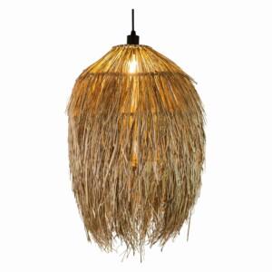 Hanglamp zeegras Valls